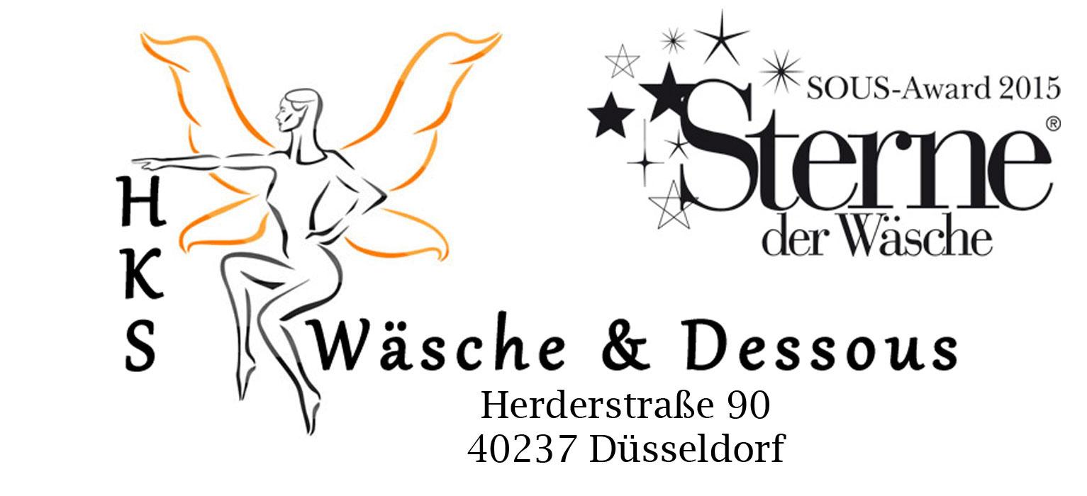 Logo-HKS_Dusseldorf_Adresse