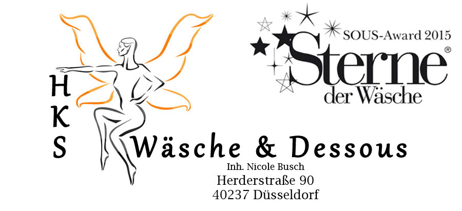 Logo-HKS_Dusseldorf_Adresse58f8e2039fd29