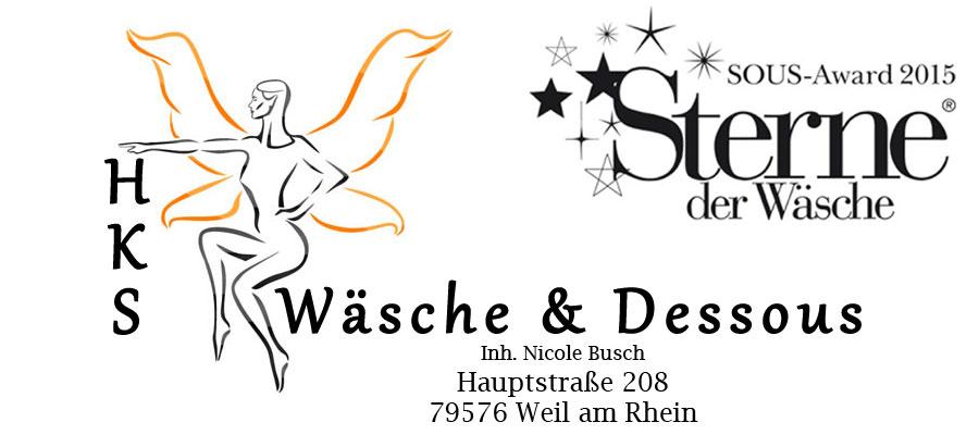 Logo-HKS-Adresse-Weil58f8e20dc71e9